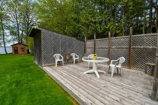 Photo 17: 141 Campbell Beach Road in Kawartha Lakes: Rural Carden House (1 1/2 Storey) for sale : MLS®# X4468019