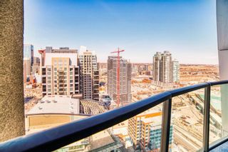 Photo 29: 3202 210 15 Avenue SE in Calgary: Beltline Apartment for sale : MLS®# A1094608