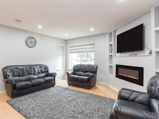 Photo 9: 19418 62 Avenue in Surrey: Cloverdale BC House for sale (Cloverdale)  : MLS®# R2558161