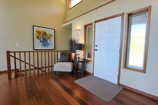 Photo 7: 2273 Lakeview Drive: Blind Bay House for sale (South Shuswap)  : MLS®# 10160915
