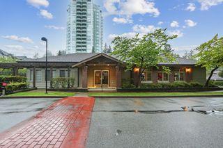 Photo 25: 310 10088 148 Street in Surrey: Guildford Condo for sale (North Surrey)  : MLS®# R2617956