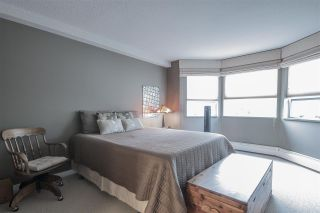 """Photo 16: 109 32145 OLD YALE Road in Abbotsford: Abbotsford West Condo for sale in """"CYPRESS PARK"""" : MLS®# R2097903"""
