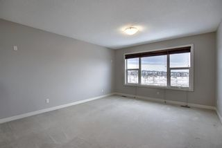 Photo 15: 37 Sage Hill Landing NW in Calgary: Sage Hill Detached for sale : MLS®# A1061545