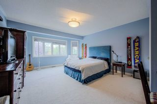 Photo 20: 16 Dalewood Drive in Richmond Hill: Bayview Hill House (2-Storey) for sale : MLS®# N5372335