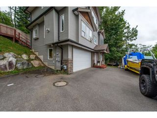 Photo 20: 8282 CADE BARR Street in Mission: Mission BC House for sale : MLS®# R2394502