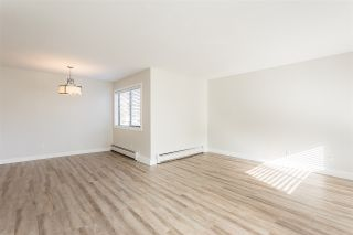 "Photo 17: 133 31955 OLD YALE Road in Abbotsford: Abbotsford West Condo for sale in ""Evergreen Village"" : MLS®# R2557731"
