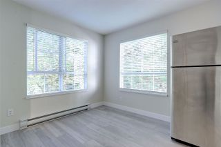 Photo 8: 201 2960 PRINCESS Crescent in Coquitlam: Canyon Springs Condo for sale : MLS®# R2111047