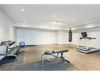 """Photo 35: 2 5888 144 Street in Surrey: Sullivan Station Townhouse for sale in """"ONE44"""" : MLS®# R2537709"""
