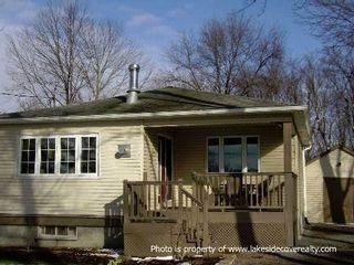 Photo 17: 2759 Lone Birch Trail in Ramara: Rural Ramara House (Bungalow) for sale : MLS®# X3067003