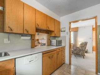 Photo 11: 1623 Extension Rd in : Na Chase River House for sale (Nanaimo)  : MLS®# 878213