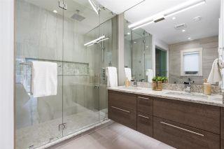 Photo 16: 13440 20 Avenue in Surrey: Crescent Bch Ocean Pk. House for sale (South Surrey White Rock)  : MLS®# R2588191