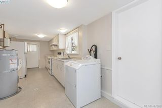 Photo 20: 3630 Kathleen St in VICTORIA: SE Maplewood House for sale (Saanich East)  : MLS®# 828620