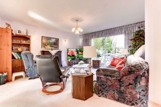 Photo 14: 2819 NASH Drive in Coquitlam: Scott Creek House for sale : MLS®# R2520872
