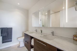 """Photo 14: 2903 570 EMERSON Street in Coquitlam: Coquitlam West Condo for sale in """"UPTOWN II"""" : MLS®# R2591904"""