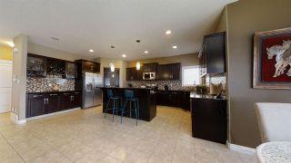 Photo 20: 937 WILDWOOD Way in Edmonton: Zone 30 House for sale : MLS®# E4221520