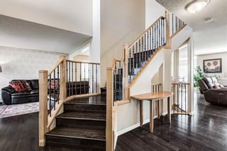 Photo 14: 7879 Wentworth Drive SW in Calgary: West Springs Detached for sale : MLS®# A1103523