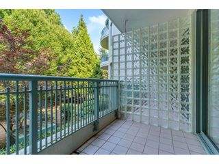 "Photo 16: 204 1765 MARTIN Drive in Surrey: Sunnyside Park Surrey Condo for sale in ""SOUTHWYND"" (South Surrey White Rock)  : MLS®# R2480960"