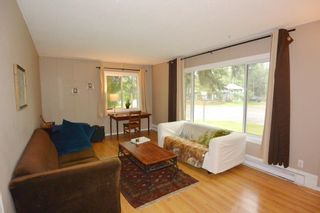 Photo 3: 3591 4TH Avenue in Smithers: Smithers - Town House for sale (Smithers And Area (Zone 54))  : MLS®# R2617366