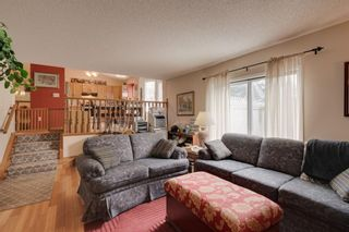 Photo 18: 17 Shannon Circle SW in Calgary: Shawnessy Detached for sale : MLS®# A1105831