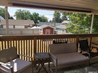 Photo 45: 4908 Herald Street in Macklin: Residential for sale : MLS®# SK863447
