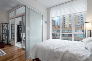 Photo 11: 403 1205 HOWE STREET in Vancouver: Downtown VW Condo for sale (Vancouver West)  : MLS®# R2448608