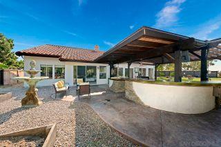 Photo 24: OCEANSIDE House for sale : 4 bedrooms : 360 Vista Marazul