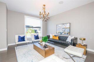 Photo 5: 23 West Plains Drive in Winnipeg: Sage Creek Residential for sale (2K)  : MLS®# 202121370