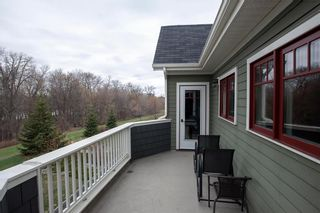 Photo 20: 54 Riverhaven Grove in Winnipeg: River Pointe Residential for sale (2C)  : MLS®# 202110654