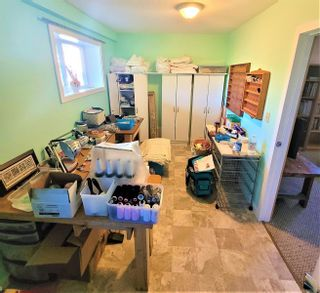 Photo 11: 6284 Cherry creek Rd in : PA Alberni Valley House for sale (Port Alberni)  : MLS®# 875886