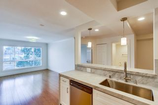 Photo 9: HILLCREST Condo for sale : 2 bedrooms : 2825 3rd Ave #304 in San Diego