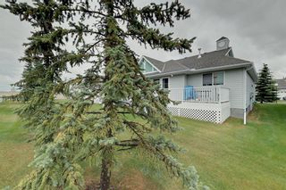 Photo 6: 38 1008 Woodside Way NW: Airdrie Row/Townhouse for sale : MLS®# A1123458