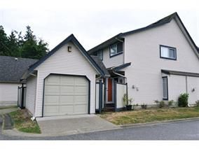 Photo 18: 16 11536 236 Street in Maple Ridge: Cottonwood MR Townhouse for sale : MLS®# V1102932