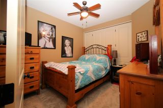 """Photo 9: 108 45893 CHESTERFIELD Avenue in Chilliwack: Chilliwack W Young-Well Condo for sale in """"The Willows"""" : MLS®# R2170192"""
