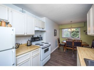 """Photo 12: 224 7436 STAVE LAKE Street in Mission: Mission BC Condo for sale in """"GLENKIRK COURT"""" : MLS®# R2143351"""