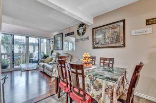 """Photo 31: 22 13785 102 Avenue in Surrey: Whalley Condo for sale in """"THE MEADOWS"""" (North Surrey)  : MLS®# R2532576"""