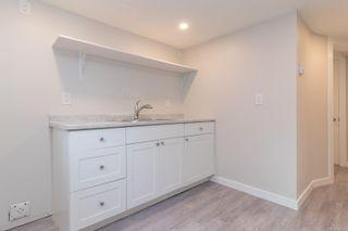 Photo 28: 1542 Oak Park Pl in : SE Cedar Hill House for sale (Saanich East)  : MLS®# 868891