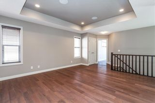 Photo 21: 166 Cranford Green SE in Calgary: Cranston Detached for sale : MLS®# A1062249