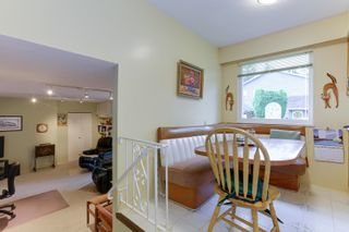 Photo 14: 5566 9 Avenue in Delta: Tsawwassen Central House for sale (Tsawwassen)  : MLS®# R2610667