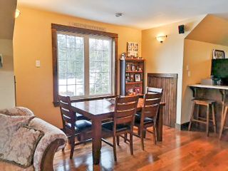 Photo 7: 724 Loon Lake Drive in Loon Lake: 404-Kings County Residential for sale (Annapolis Valley)  : MLS®# 202105396