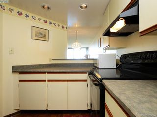 Photo 9: 212 9805 Second St in SIDNEY: Si Sidney North-East Condo for sale (Sidney)  : MLS®# 796861