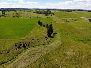 Photo 20: Range Road 55: Rural Mountain View County Land for sale : MLS®# A1121014