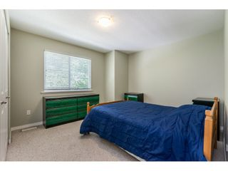 """Photo 14: 42 17097 64 Avenue in Surrey: Cloverdale BC Townhouse for sale in """"Kentucky"""" (Cloverdale)  : MLS®# R2465944"""