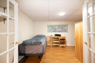 Photo 19: 7841 SWANSON Drive in Delta: Scottsdale House for sale (N. Delta)  : MLS®# R2580723