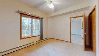 Photo 23: 223 11260 153 Avenue in Edmonton: Zone 27 Condo for sale : MLS®# E4260749