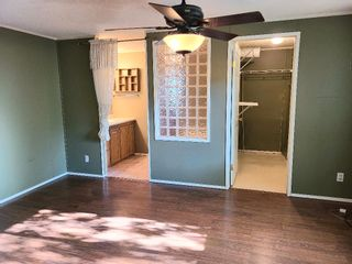 Photo 11: 137 Willow Park Estates: Leduc Mobile for sale : MLS®# E4262743