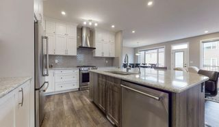 Photo 9: 44 Carrington Circle NW in Calgary: Carrington Detached for sale : MLS®# A1082101