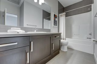 Photo 34: 1 310 12 Avenue NE in Calgary: Crescent Heights Row/Townhouse for sale : MLS®# A1112547