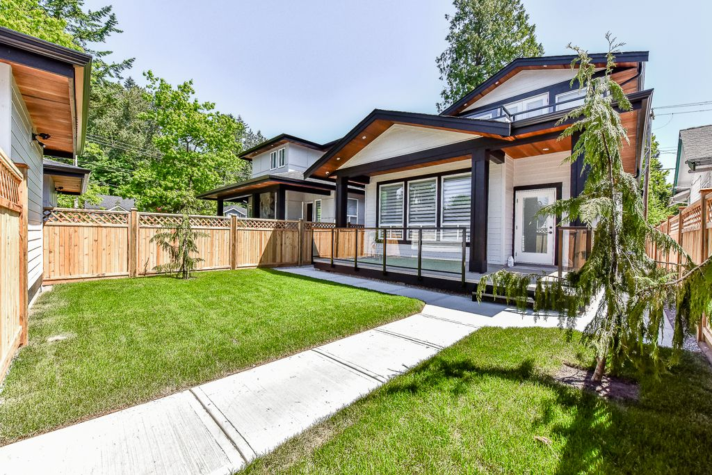Main Photo: 1783 PHILIP AVENUE in NORTH VANCOUVER: Pemberton NV House for sale (North Vancouver)  : MLS®# R2213160