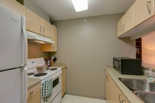 "Photo 8: 208 3520 CROWLEY Drive in Vancouver: Collingwood VE Condo for sale in ""MILLENIO"" (Vancouver East)  : MLS®# R2207254"