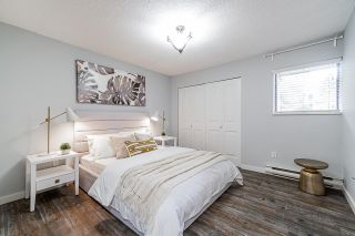 """Photo 12: 102 1210 PACIFIC Street in Coquitlam: North Coquitlam Condo for sale in """"Glenview Manor"""" : MLS®# R2610587"""